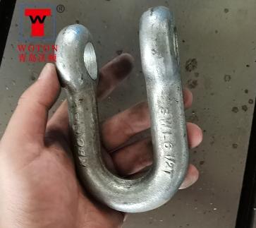 索具卸扣二工位CNC式液压U钻对加工专机