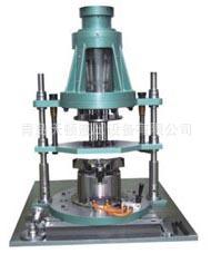 FU型(U型应用)固定型多轴器