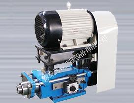 自动钻孔动力头(可配电机)