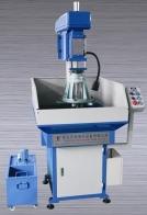 WTZZ-30桌式液压自动多轴钻床