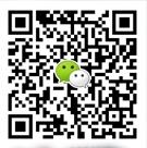 20200612114434_183_看图王.jpg